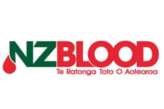 NZ Blood Service