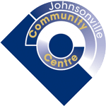 Johnsonville Community Centre