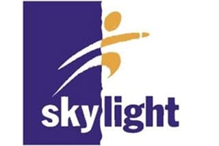 Skylight – Parenting through Separation Course